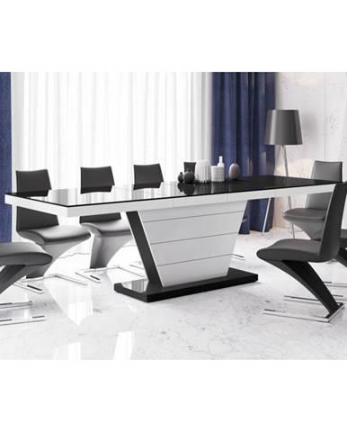 ARTBm Jedálenský stôl Vega