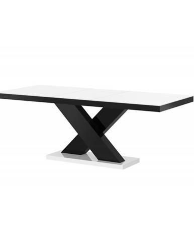 ARTBm Jedálenský stôl Xenon