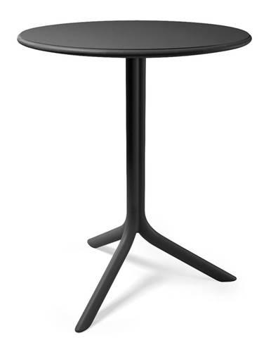ArtD Jedálenský stôl Spritz