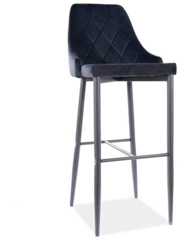 Signal Barová stolička TRIX B H-1