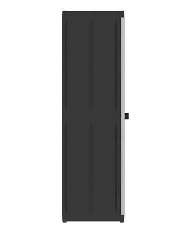 ArtRoja Logica HIGH XL skrinka