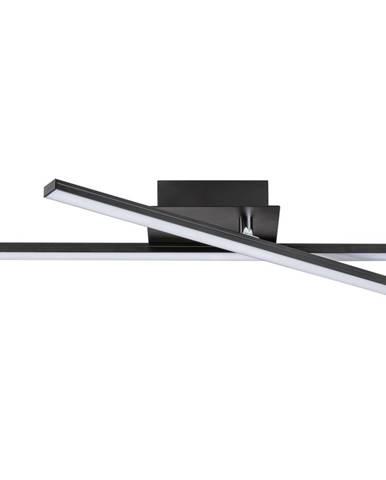 Rabalux 3513 Svetlana stropné LED svietidlo, 46,5 cm