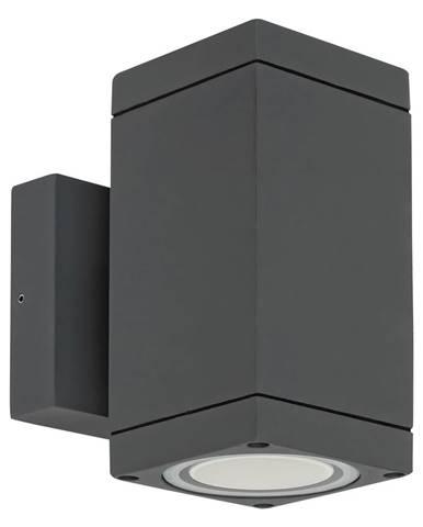 Rabalux 7888 Buffalo vonkajšie nástenné svietidlo, 14,5 cm