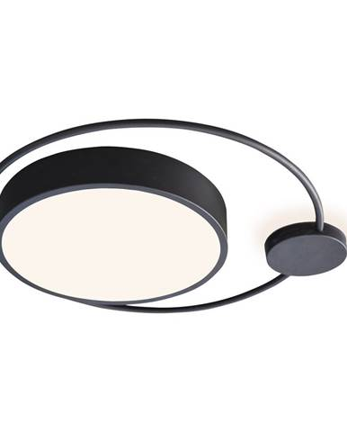 Rabalux 3530 Saphira stropné LED svietidlo, pr. 64 cm