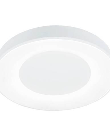 Rabalux 3083 Ceilo stropné LED svietidlo, pr. 48 cm