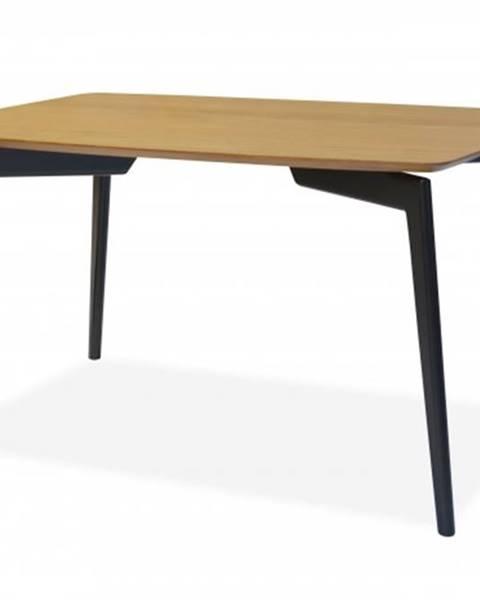OKAY nábytok Jedálenský stôl Ronin