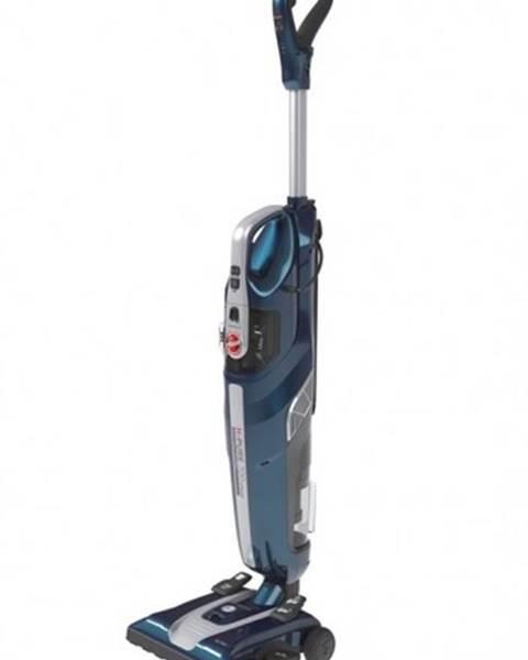 Hoover Parný čistič Hoover H-PURE 700 STEAM HPS700 011