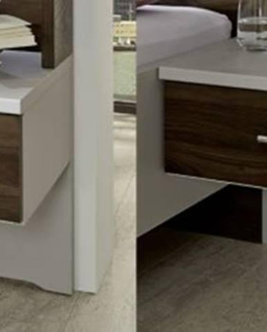 Nočný stolík Imola