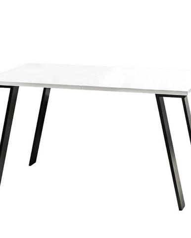 Stół Liwia 210 Biely lesk
