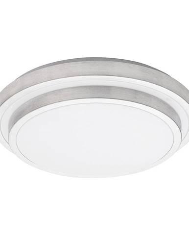 1035 recenziíRABALUX 1517 Aspen stropné svietidlo LED 36W 1940lm 3000K