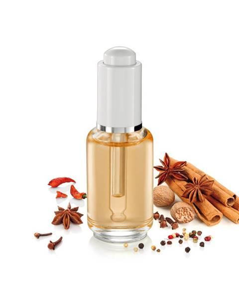 Tescoma TESCOMA esenciálny olej FANCE HOME 30 ml, Exotické korenie