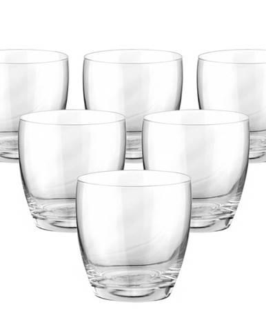 TESCOMA pohár CREMA 350 ml