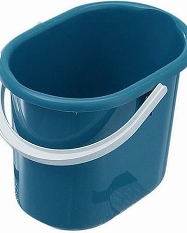 Leifheit Piccolo Vedro 10 litrov