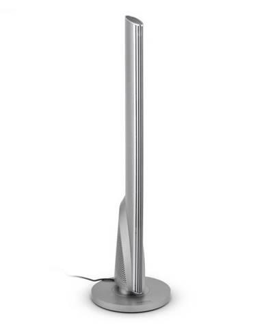 Klarstein Skyscraper Heat, teplovzdušný ventilátor, keramický, vežový, oscilácia, časovač, 1600/2500 W