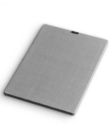 Numan RetroSub Cover, sivý, textilný kryt pre aktívny subwoofer, poťah pre reproduktor