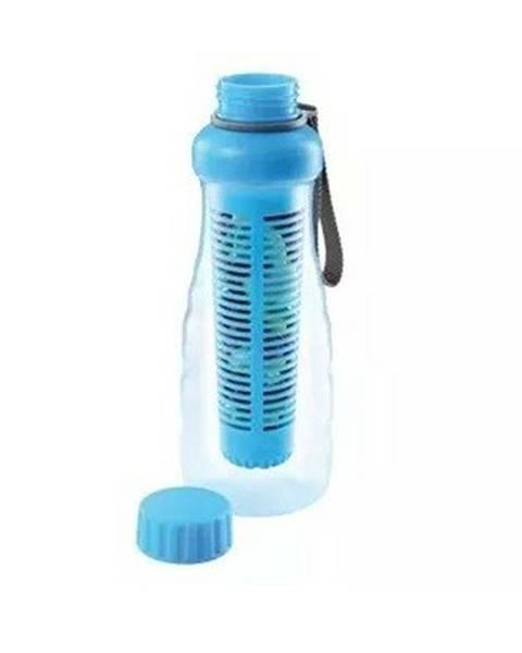 Tescoma Tescoma Fľaša s vylúhovaním myDRINK 0,7 l 0,7 modrá