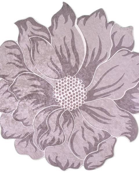 Vitaus Koberec Vitaus Caima, ⌀ 100 cm