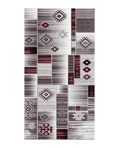 Koberec Vitaus Ginevra, 80×120 cm