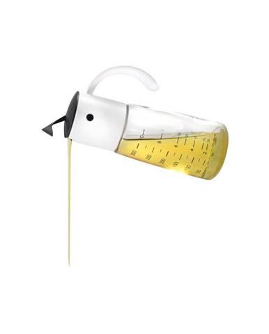 Nádoba na olej Vialli Design Oil, 300 ml