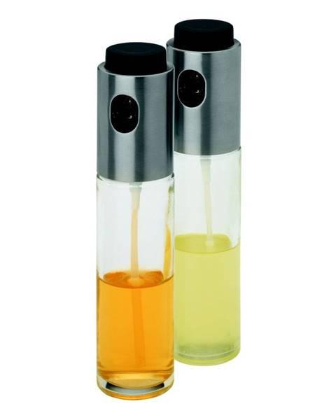 Westmark Sada sprejov na olej a ocot Spray