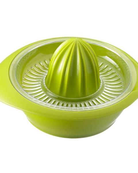 Westmark Zelený odšťavovač na citrusy Westmark Limeta