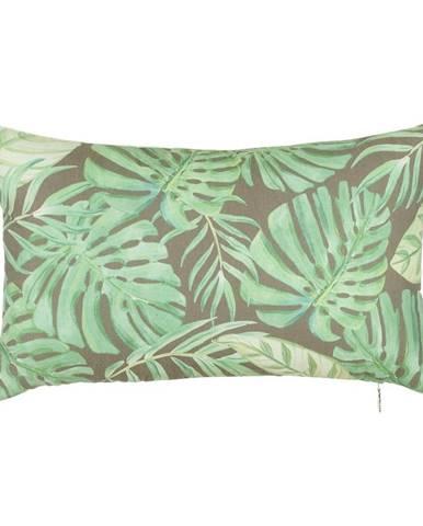 Obliečka na vankúš Mike&Co.NEWYORK Jungle, 31 × 50 cm