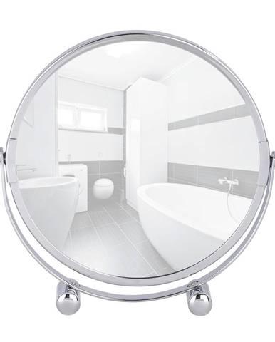 Kozmetické stojacie zrkadlo Wenko Mera