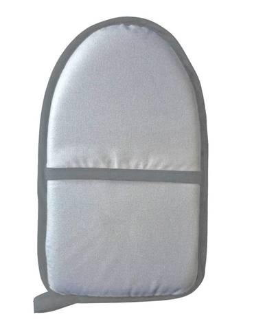 Podložka / vankúšik na žehlenie Wenko Ironing Cushion
