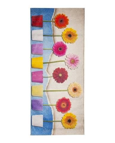Behúň Floorita Spring, 60×150cm