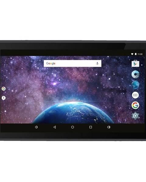 eStar Tablet  eStar Beauty HD 7 Wi-Fi 8 GB - Star Wars Darth Vader