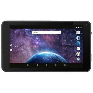 Tablet  eStar Beauty HD 7 Wi-Fi 8 GB - Star Wars Darth Vader