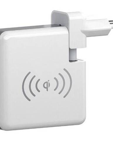 Nabíjačka do siete Forever Core s funkcí powerbanky 6700 mAh, 2x