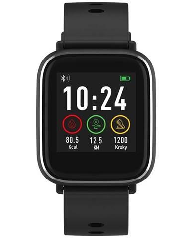 Inteligentné hodinky iGET FIT F3