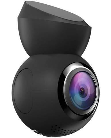 Autokamera Navitel R1050 čierna