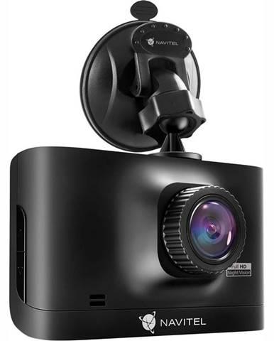Autokamera Navitel R400 NV čierna