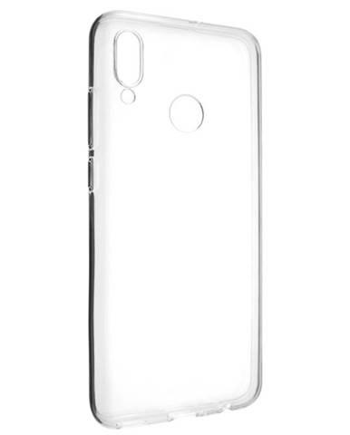Kryt na mobil Fixed na Huawei P Smart