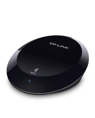 Bluetooth TP-Link HA100