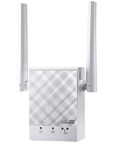 Asus Wifi extender Asus RP-AC51 - AC750