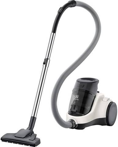 Podlahový vysávač Electrolux Ease C4 EC41-2SW biely
