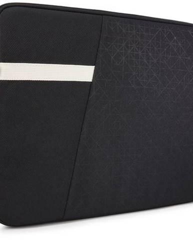 """Puzdro na notebook Case Logic Ibira Ibrs213k pro 13,3"""" čierne"""