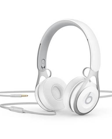 Slúchadlá Beats EP On-Ear biela