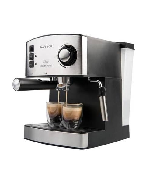 ROHNSON Espresso Rohnson R-972