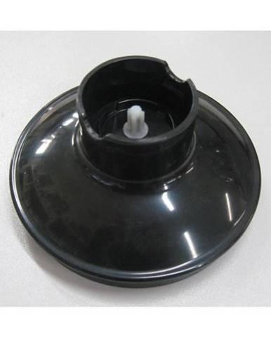 Príslušenstvo k mixérom  ETA 401500010