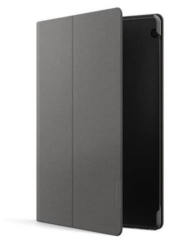 Púzdro na tablet Lenovo Folio Case/Film na Tab M10 HD čierne