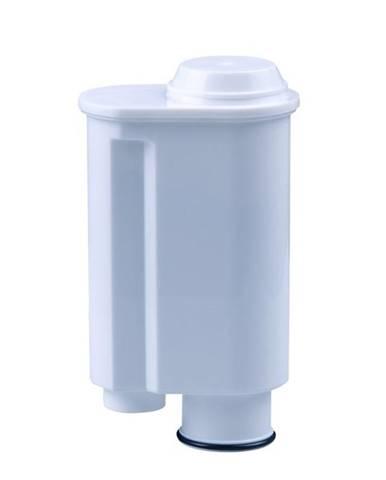 Vodný filter pre espressa Maxxo CC465