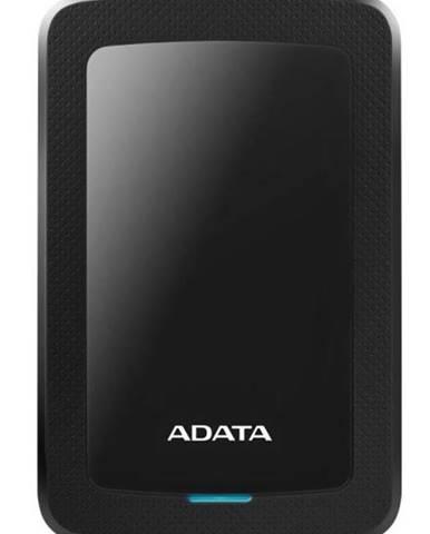 Externý pevný disk Adata HV300 2TB čierny