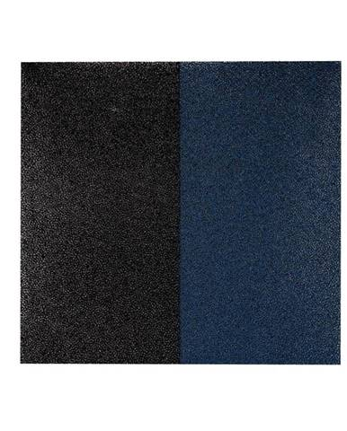 Filter pre odvlhčovače Rohnson DF-002 čierny/modr