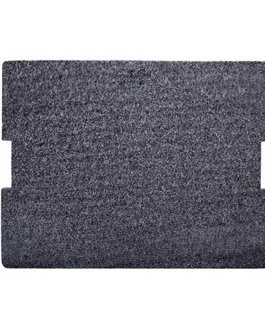 Filter pre odvlhčovače Rohnson DF-006 čierny