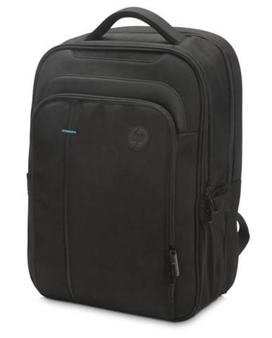 "Batoh na notebook  HP SMB Backpack - 15,6"" čierny"