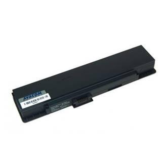 Batéria Avacom pro Sony Vaio Vpcs series/VGP-BPS21 Li-ion 10,8V